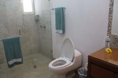 Foto de casa en renta en  , marina vallarta, puerto vallarta, jalisco, 3886013 No. 11
