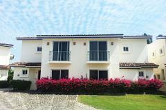Foto de casa en venta en  , marina vallarta, puerto vallarta, jalisco, 4553575 No. 01
