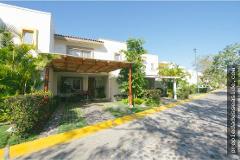 Foto de casa en venta en  , marina vallarta, puerto vallarta, jalisco, 4902324 No. 01