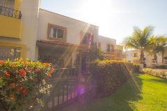 Foto de casa en venta en  , marina vallarta, puerto vallarta, jalisco, 0 No. 01
