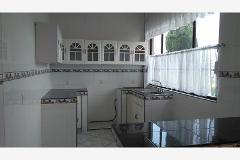 Foto de casa en renta en mariposa 35, acacias, benito juárez, distrito federal, 0 No. 01