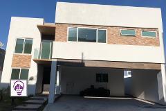 Foto de casa en venta en  , carolco, monterrey, nuevo león, 3862490 No. 01