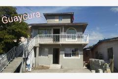 Foto de casa en venta en marmol 6432, guaycura, tijuana, baja california, 4649397 No. 01