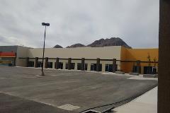 Foto de local en venta en  , mármol iii, chihuahua, chihuahua, 3661874 No. 01