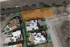 Foto de terreno habitacional en venta en marqués de braganza , el campanario, querétaro, querétaro, 4565340 No. 01