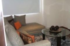 Foto de departamento en renta en marques de la villa del villar del aguila 0, miradores, querétaro, querétaro, 4548669 No. 01