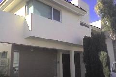 Foto de casa en venta en marquesa 77, jardín real, zapopan, jalisco, 0 No. 01