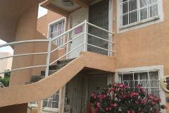 Foto de departamento en renta en marquesa de atares , llano largo, acapulco de juárez, guerrero, 4560943 No. 01