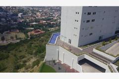 Foto de departamento en renta en marquez de la villa del villar del aguila 1, el campanario, querétaro, querétaro, 4604193 No. 01