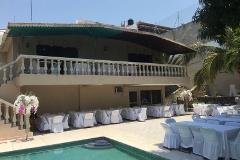 Foto de casa en venta en  , marroquín, acapulco de juárez, guerrero, 4670491 No. 01