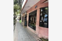 Foto de local en renta en marsella 14, juárez, cuauhtémoc, distrito federal, 4534527 No. 01