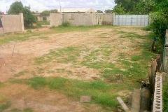 Foto de terreno comercial en venta en  , martin a martinez, altamira, tamaulipas, 3637854 No. 01