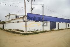 Foto de nave industrial en renta en  , martin a martinez, altamira, tamaulipas, 4034528 No. 01