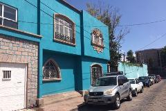 Foto de casa en venta en martín angel 100, moderna, san luis potosí, san luis potosí, 0 No. 01