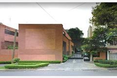 Foto de casa en venta en martín mendalde 1750, acacias, benito juárez, distrito federal, 4577057 No. 01