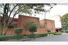 Foto de casa en venta en martin mendalde 1750, acacias, benito juárez, distrito federal, 4579150 No. 01