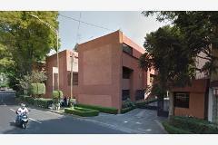 Foto de casa en venta en martín mendalde 1750, acacias, benito juárez, distrito federal, 4608252 No. 01