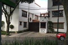 Foto de casa en condominio en venta en martín mendalde , del valle centro, benito juárez, distrito federal, 0 No. 01