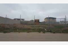 Foto de terreno habitacional en venta en martin moreno carillo , benito juárez, playas de rosarito, baja california, 0 No. 01