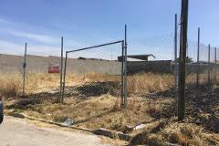 Foto de terreno habitacional en venta en martin moreno carrillo , la cuesta, playas de rosarito, baja california, 3285950 No. 01