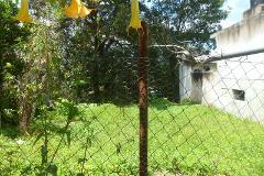 Foto de terreno habitacional en venta en martin torres 100, bellavista, xalapa, veracruz de ignacio de la llave, 3771181 No. 01