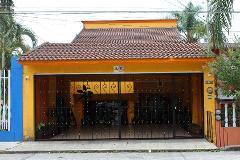 Foto de casa en venta en martín torres 224 , obrero campesina, xalapa, veracruz de ignacio de la llave, 0 No. 01