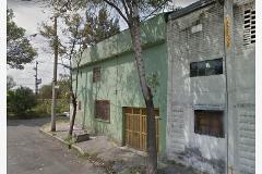 Foto de casa en venta en martinelli 67, san simón tolnahuac, cuauhtémoc, distrito federal, 0 No. 01