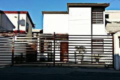 Foto de casa en venta en martines de chicago , fovissste 1a sección, ensenada, baja california, 4668450 No. 01