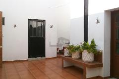 Foto de casa en venta en martinez de castro , san miguelito, san luis potosí, san luis potosí, 4540811 No. 01