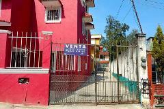 Foto de casa en venta en mártires 28 de agosto 0, los pinos, xalapa, veracruz de ignacio de la llave, 4591006 No. 01