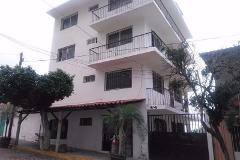 Foto de departamento en venta en martires de escudero , morelos, acapulco de juárez, guerrero, 4661383 No. 01