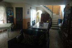 Foto de casa en venta en  , mártires de río blanco, cuernavaca, morelos, 4614519 No. 03