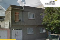 Foto de casa en venta en  , mártires de río blanco, gustavo a. madero, distrito federal, 4531781 No. 01