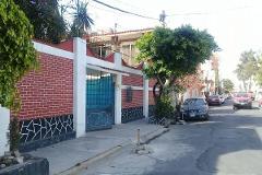 Foto de casa en venta en  , mártires de río blanco, gustavo a. madero, distrito federal, 4633723 No. 01