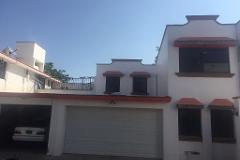 Foto de casa en venta en martires de sonora 1004 interior 111 , san gabriel, durango, durango, 0 No. 01