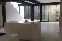 Foto de casa en venta en  , mártires del río blanco, oaxaca de juárez, oaxaca, 4381051 No. 01