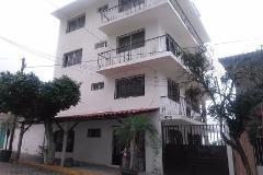 Foto de departamento en venta en martires escudero sn , morelos, acapulco de juárez, guerrero, 4020217 No. 01