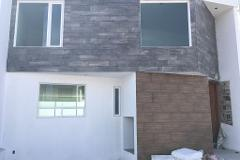 Foto de casa en condominio en venta en maruata, grand juriquilla 0, real de juriquilla, querétaro, querétaro, 4664872 No. 01