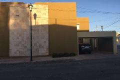 Foto de departamento en renta en marylan 3456, quintas del sol, chihuahua, chihuahua, 0 No. 01