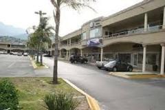 Foto de local en renta en  , mas palomas (valle de santiago), monterrey, nuevo león, 3859002 No. 01