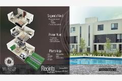 Foto de casa en venta en mascardi 1, el parque, querétaro, querétaro, 4587100 No. 01