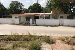 Foto de casa en venta en  , mata redonda, pueblo viejo, veracruz de ignacio de la llave, 2957288 No. 01