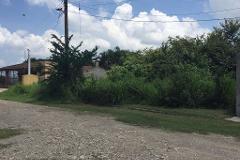 Foto de terreno habitacional en venta en  , mata redonda, pueblo viejo, veracruz de ignacio de la llave, 3661159 No. 01