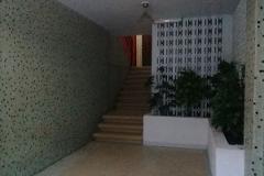 Foto de departamento en venta en matagalpa , lindavista norte, gustavo a. madero, distrito federal, 0 No. 02