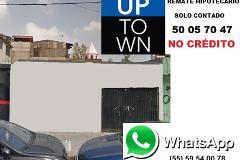 Foto de casa en venta en matamoros 00, peñón de los baños, venustiano carranza, distrito federal, 4511967 No. 01