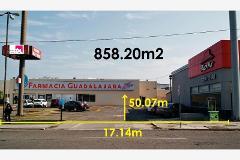 Foto de terreno comercial en venta en matamoros 250, miguel ángel de quevedo, veracruz, veracruz de ignacio de la llave, 4604275 No. 01
