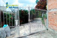 Foto de casa en venta en matamoros 505, papantla centro, papantla, veracruz de ignacio de la llave, 3235500 No. 01