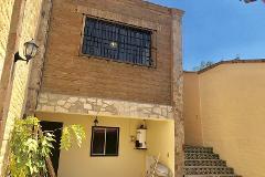 Foto de casa en venta en matamoros 585, santa fe, zapopan, jalisco, 0 No. 02