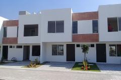 Foto de casa en venta en matamoros 6188, leobardo coca c., puebla, puebla, 0 No. 01