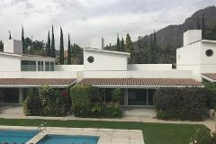 Foto de casa en venta en matamoros 90, santo domingo, tepoztlán, morelos, 0 No. 01